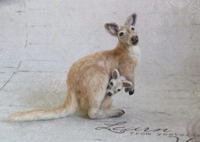 kanga and roo 001